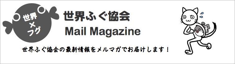 mailmagazinetop